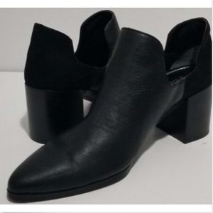 Charles by Charles David Women's Ankle Booties 7.5
